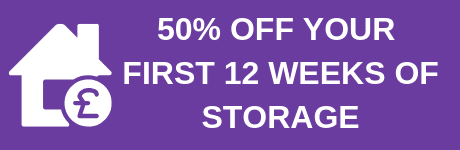50% off first 12 weeks of storage