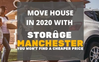 The Definitive Guide To Move House in 2020