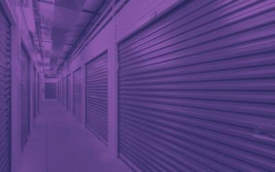 questions you wanted to know about storage manchester